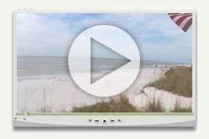 Holiday inn sanibel fl webcam