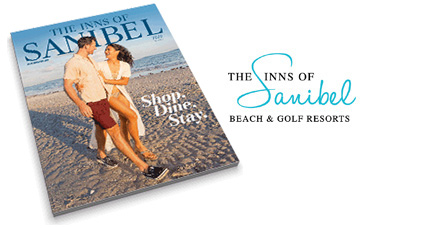The Inns of Sanibel Beach and Golf REsorts