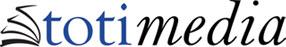 TOTI Media, Inc.